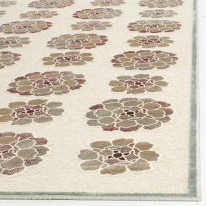 Martha Stewart Rug Spruce 74306-1140