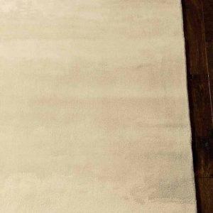 Calvin Klein LUSTER WASH –  8'x11′