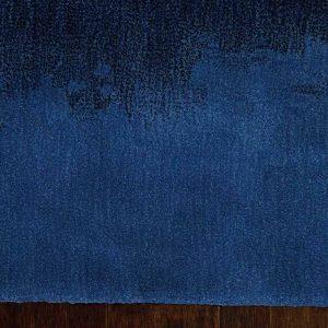 Calvin Klein LUSTER WASH SW18 INDIG