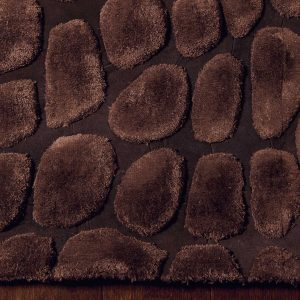 Calvin Klein CANYON LV01 PEAT