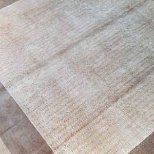 Gabbeh carpet 6'x6′ -K14000