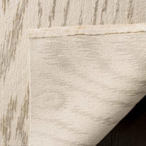 Martha Stewart Rug White Birch MSR5843D