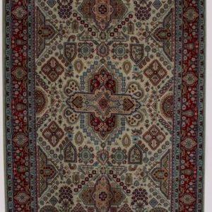 Pak Persian wool carpet – K4132